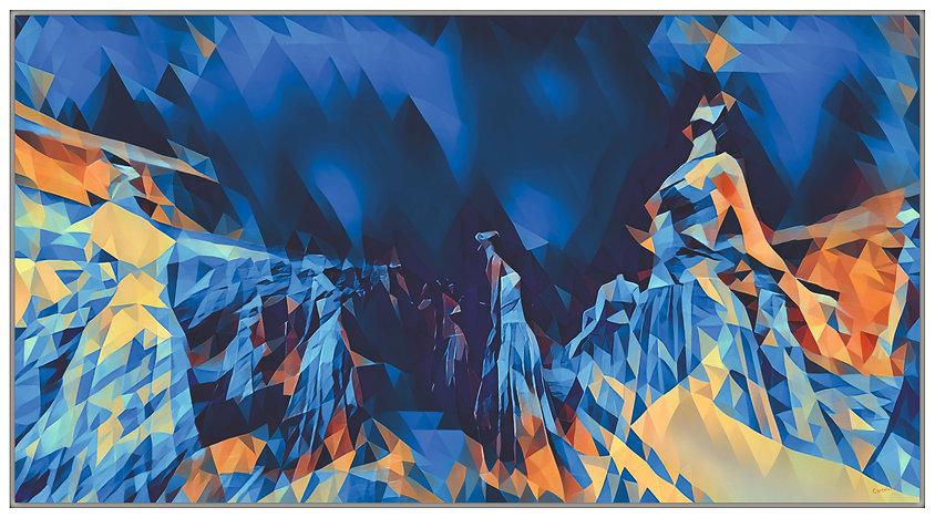 DANCE SOLAS (1) blue frame.jpg