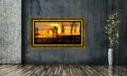 HOME SCAPE11.jpg