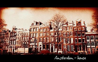 Amsterdam House.jpg