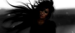 jala in the wind