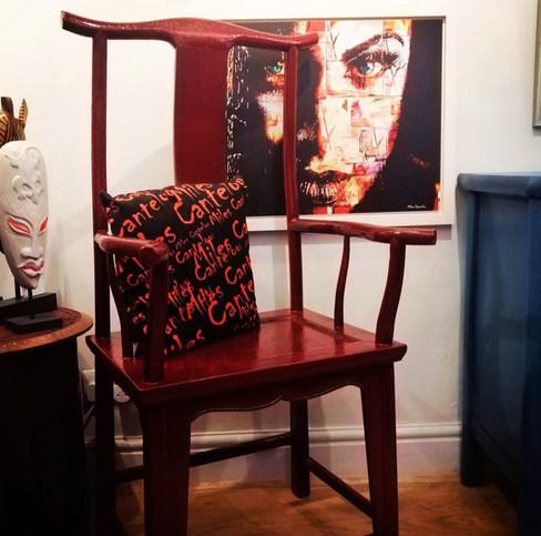 Yoke Chair 1.jpg