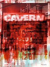 Cavern sml.jpg