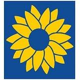 daisy_logo.crop.jpg