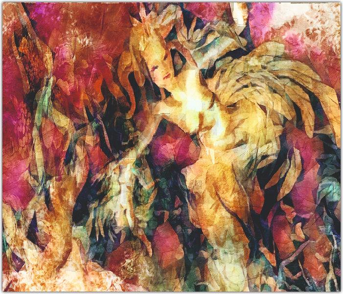 ARTSCREAMSPINOZA LRG 1 70x60 f.jpg