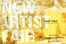 NAF NAF 2.jpg