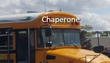 Bus haperone.jpg