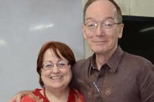 George & Ann Harper – Philippines.png