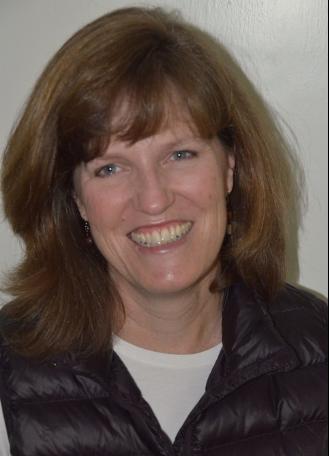 Ellen Schulz – Northern Iraq.png