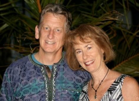 Gary & Merri Lee Hipp.png