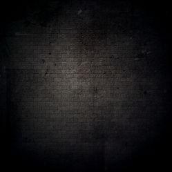 11975.jpg