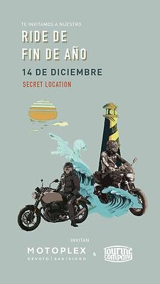 MDS_-_ride_fin_de_año-1.jpg