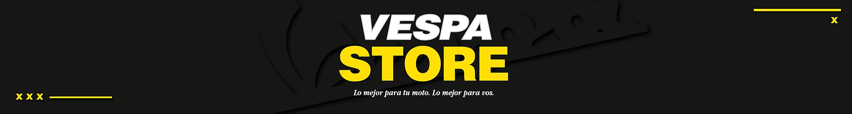 WebVespaStore-01-19.png