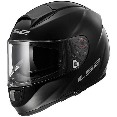 Casco LS2 Vector Evo - Negro
