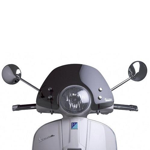 Kit Vespa GTS 300