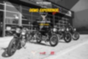 Demo Experience Vol 2- RE FEED.jpg