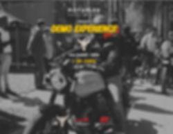 Demo Experience Vol 2 - MS Feed.jpg
