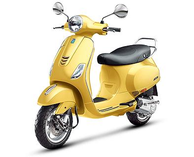 vespa-vxl-150-amarilla.png