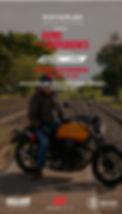 Demo Experience - Vol 4 MDS-1.jpg