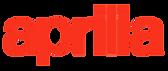 Logo Aprilia Rojo.png