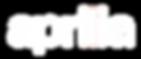 Logos - Aprilia blanco.png
