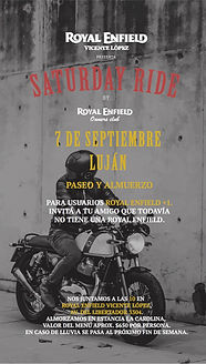 RE - ride septiembre.jpg