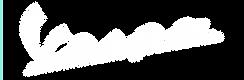 Logo Vespa blanco.png