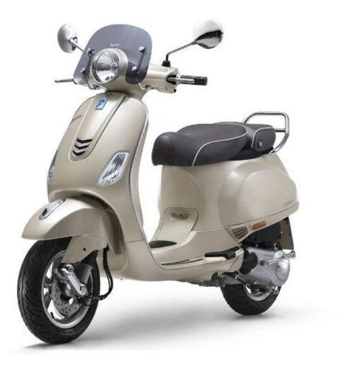 vespa-vxl-150-elegante-scooter-moto-0km-nuevo-retro-vintage-D_NQ_NP_892534-MLA41000341384_