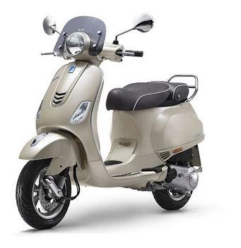 vespa-vxl-150-elegante-scooter-moto-0km-