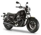 Moto Guzzi V9 Bobber .jpg
