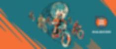 Royal-Enfield-One-Ride-1100x470.jpg