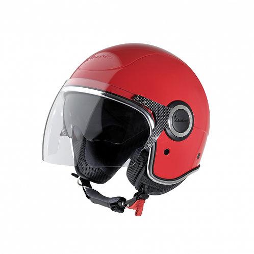 Casco Moto Original Vespa
