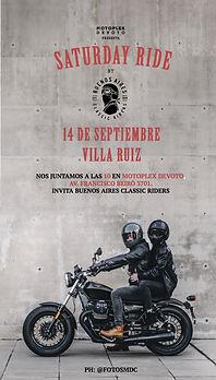Ride Villa Ruiz.jpg