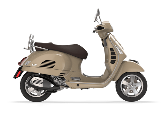 vespa-gts-300-abs-beige.png