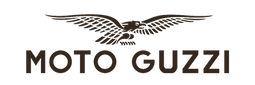 Logo Moto Guzzi negro.png
