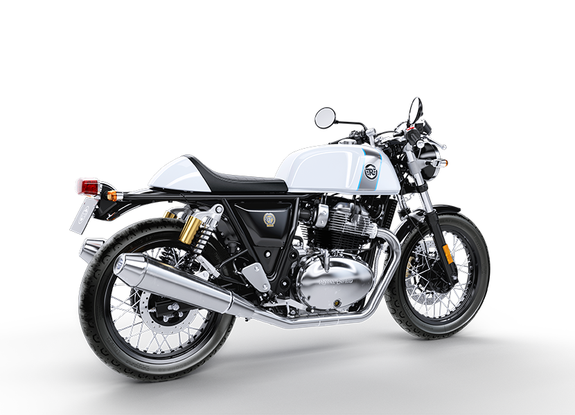 continental_gt_650_ice_queen_2.png