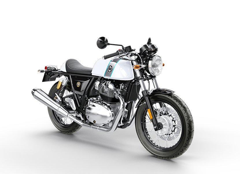 continental_gt_650_ice_queen_3.png