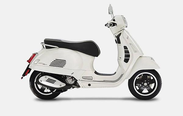 Vespa-gts-super-300-abs-blanca.jpg