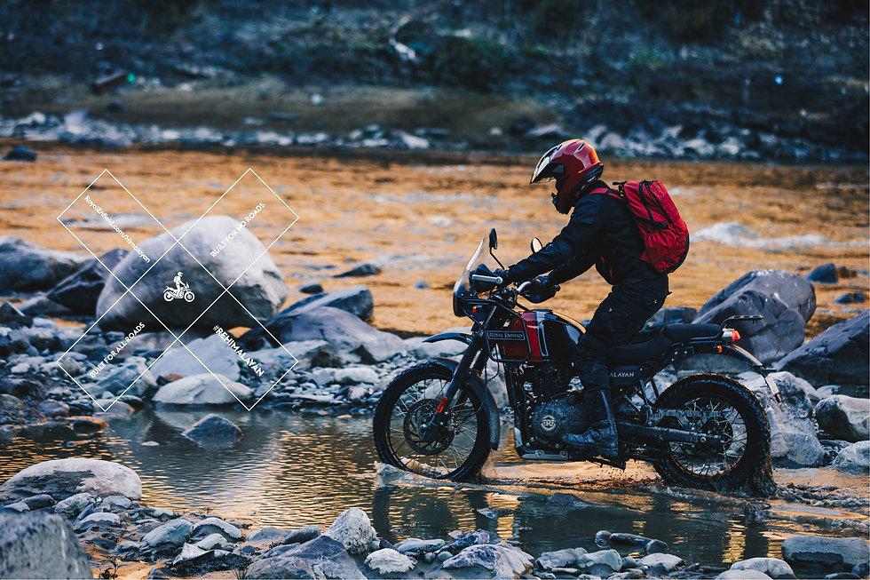 Himalayan Bs6_banners-01-18.jpg