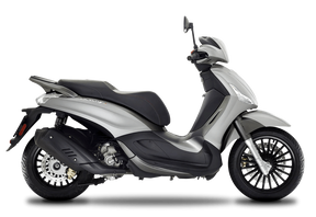 Piaggio Beverly 300 S ABS ASR