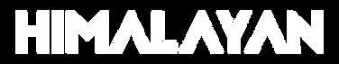Logo - Himalayan.png