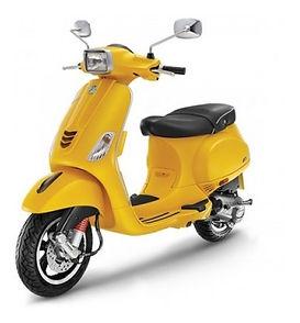 vespa-sxl-150-scooter-0km-nuevo-retro-vi