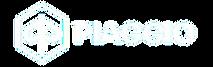 Logo Piaggio Blanco.png