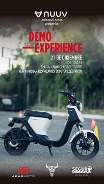 Nuuv - Demo Experience Cali Ranch-3.jpg