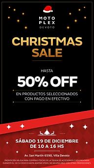 Christmas Sale Motoplex-01.png