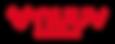 Nuuv - logo rojo.png