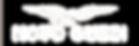 Logo Moto Guzzi Blanco.png