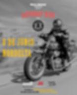 Ride 8-6 x HDC - FEED.jpg