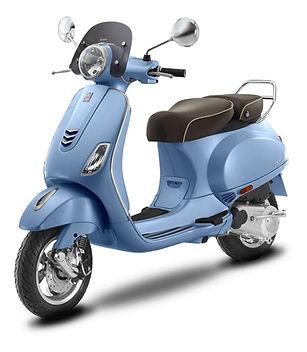 vespa-vxl-150-elegante-scooter-motoneta-