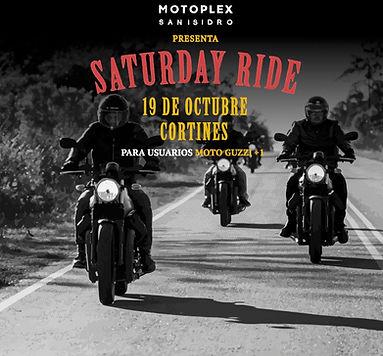 Ride - 19 de octubre 3.jpg