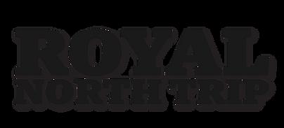 royalNT-02.png
